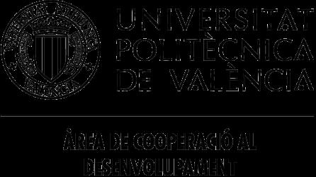 Centro de Cooperación al Desarrollo UPV
